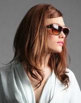 Vintage Emmanuelle Khan Paris Sunglasses