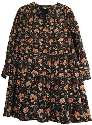 soeur Multicolour Cotton Dresses