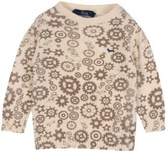 Harmont & Blaine Sweaters