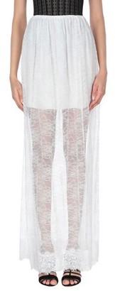 Annarita N. Long skirt