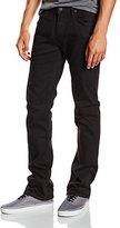 Lee Men's Trenton Boot Cut Jeans,(Manufacturer Size:31/34)