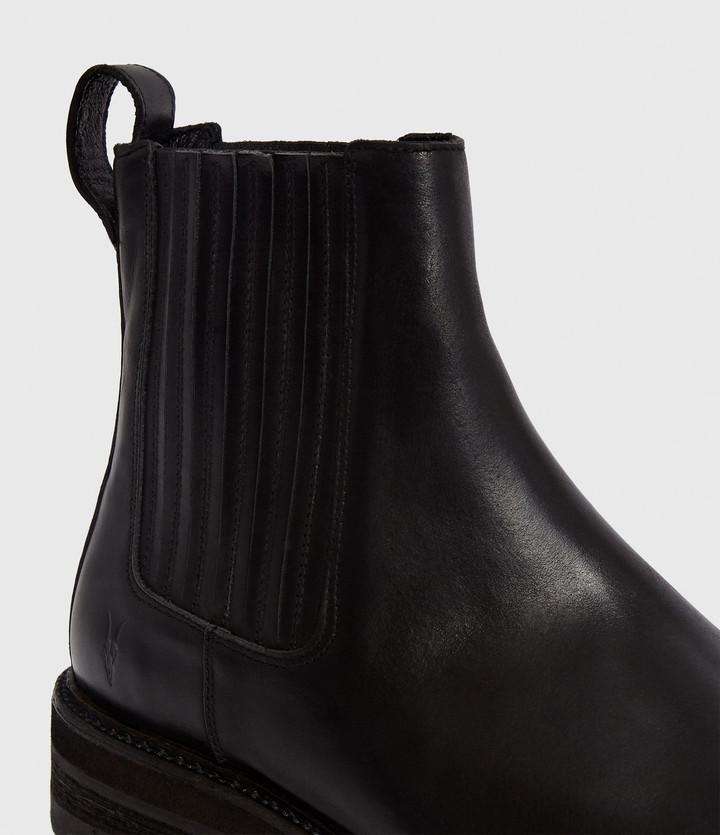 4e3b9cfd593 Noble Boot