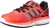 adidas Duramo 6.1 Running Shoe (Little Kid/Big Kid)