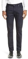 Armani Collezioni Men's Slim Leg Jeans