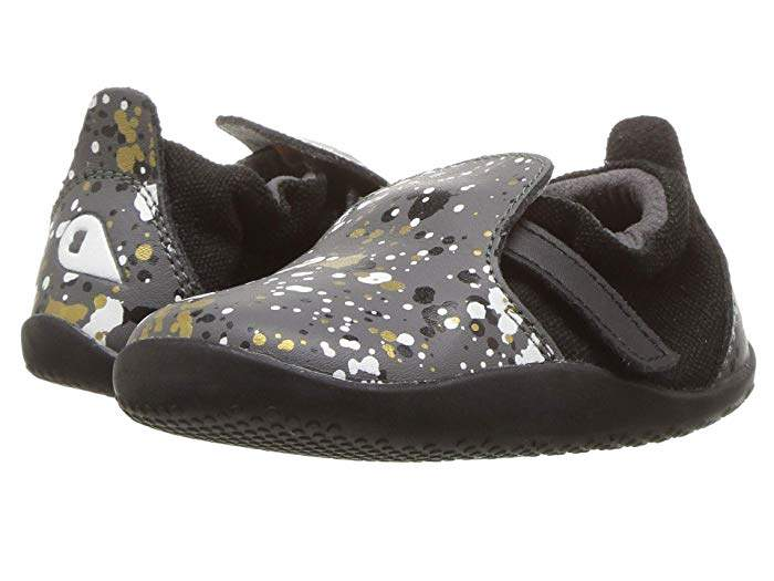Bobux Step Up Xplorer Spekkel (Infant/Toddler)