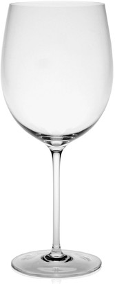 William Yeoward Olympia Bordeaux Wine Glass