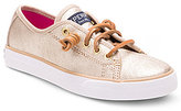 Sperry Girls' Seacoast Sneakers