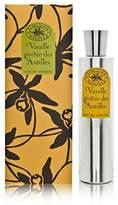 La Maison de la Vanille Vanille Givree des Antilles by 3.4 oz Eau de Toilette Spray