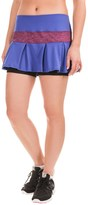 SkirtSports Skirt Sports Lioness Skort - Built-In Shorts (For Women)