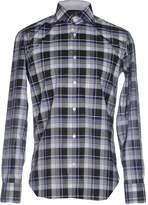 Borsa Shirts - Item 38610887