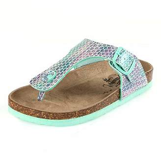 Northside Girls' Bindi Sandal