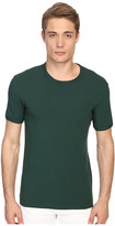 Dolce & Gabbana Colors R-Neck T-Shirt