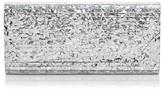 Sondra Roberts Confetti Glitter Clutch