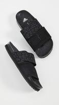 adidas by Stella McCartney Stella Lette Slides