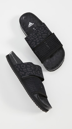 adidas by Stella McCartney Stella Lette Slides