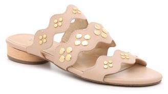 VANELi Bumpy Sandal