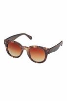 Blue Planet Eyewear Clarita Sunglasses