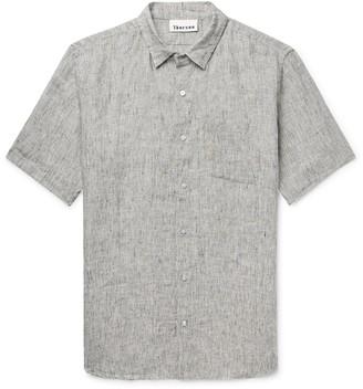 Thorsun Shirts