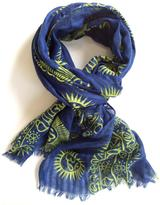 Lua Blu Om•loving It Scarf