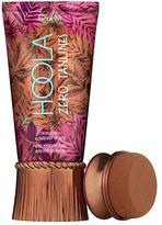 Benefit Cosmetics Hoola zero tan lines body bronzer