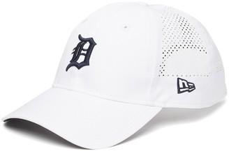 New Era Cap MLB Detroit Tigers Baseball Cap