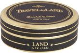 Land by Land Neroli Travel by Land Candle