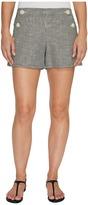 Trina Turk Maura Shorts Women's Shorts