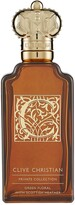 Thumbnail for your product : Clive Christian 3.4 oz. Private Collection C Green Floral Feminine