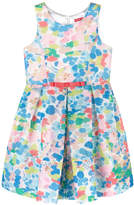 Derhy Kids Printed dress