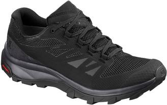 Kathmandu Salomon OUTline GTX Women's Hiking Shoes