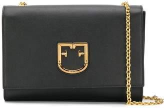 Furla Viva shoulder bag