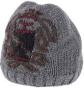Dolce & Gabbana Hats - Item 46478148