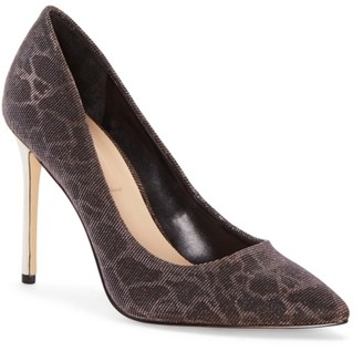 Imagine Vince Camuto Greyson Pump