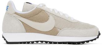 Nike Beige Air Tailwind 79 SE Sneakers