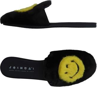 Joshuas JOSHUA*S Slippers