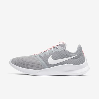 Nike Women's Shoe Viale Tech Racer