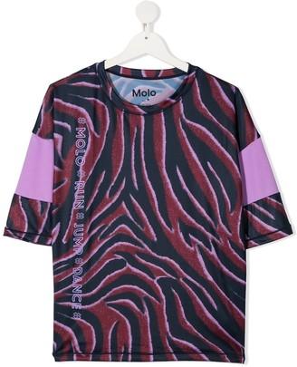 Molo TEEN Odessa T-shirt