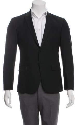 11e20e9d29d464 Mens Italian Coats - ShopStyle