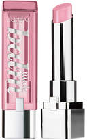 L'Oreal Colour Riche Colour Riche Balm for Lips