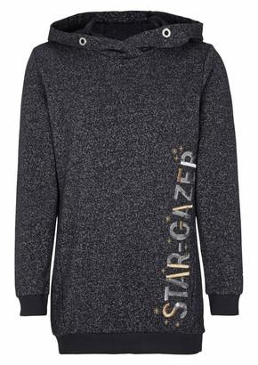S'Oliver Girl's 66.811.41.4112 Sweatshirt