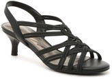 Thumbnail for your product : Impo Erin Sandal