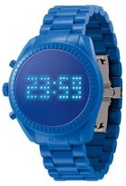 o.d.m. Unisex JC06-6 Phantime X JCDC LED Digital Watch