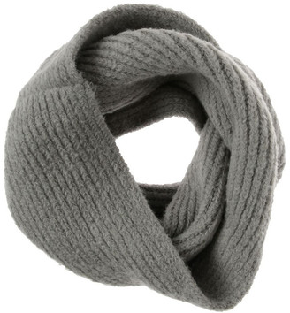 Miss Shop Snood Winter Scarf