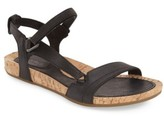 Teva Women's 'Capri Universal' Sandal