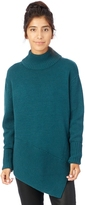 Alternative Fifth Label The Unknown Knit Sweater