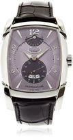 Parmigiani Fleurier Kalpa Xl Hebdomadaire 37.2mm Watch