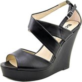 BC Footwear Women's Flicker Wedge Pump