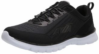 Avia Men's Avi-Factor Sneaker