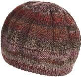 Royal Robbins Manu Hat (For Women)