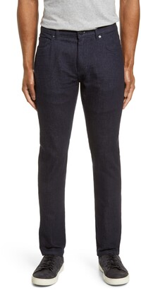 DL1961 Cooper Tapered Slim Fit Jeans